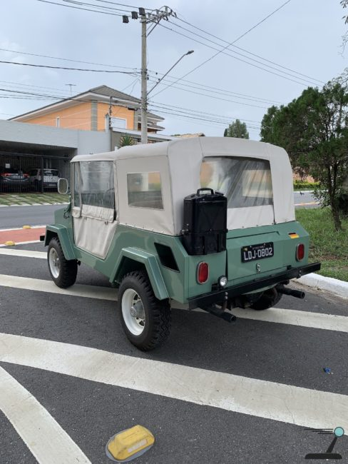 VW-JEG0009