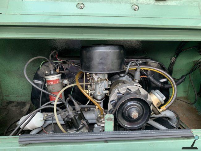 VW-JEG0019