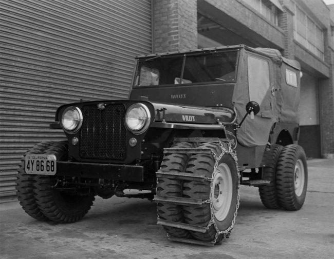 california-transporation-department-sno-jeep1-lores