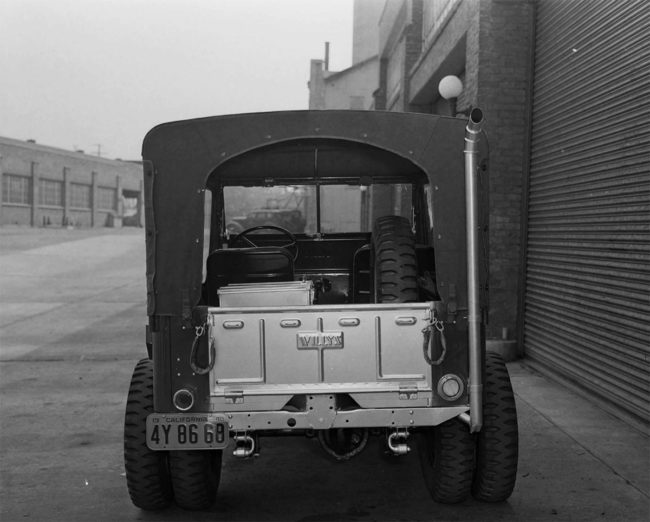 california-transporation-department-sno-jeep2-lores