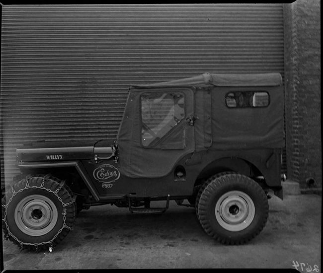 california-transporation-department-sno-jeep3-lores