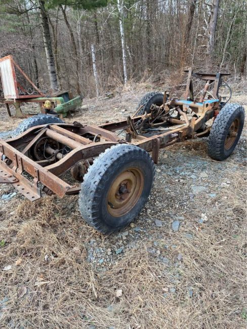 cj2a-chassis-whitehall-ny2