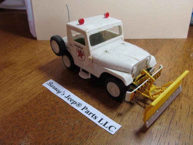 jeep-model-texaco-barney