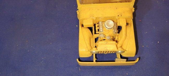 model-yellow-tow-jeep-push-bumper-cj5-3