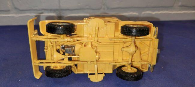 model-yellow-tow-jeep-push-bumper-cj5-5