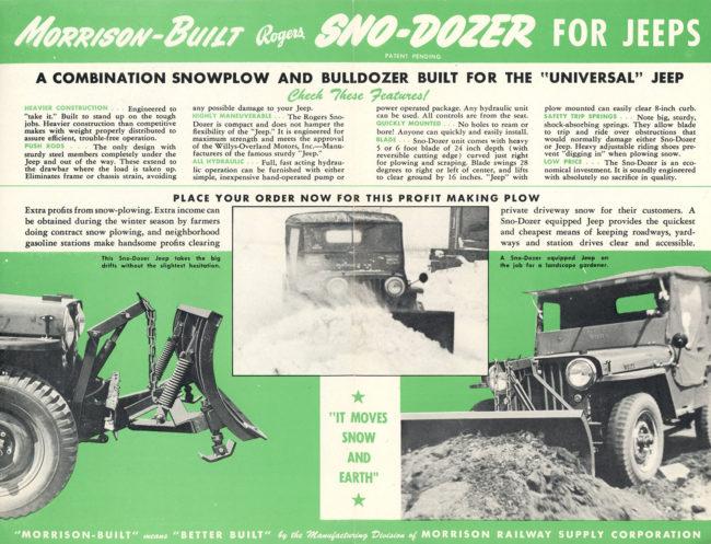 morrison-plow-brochure2-lores