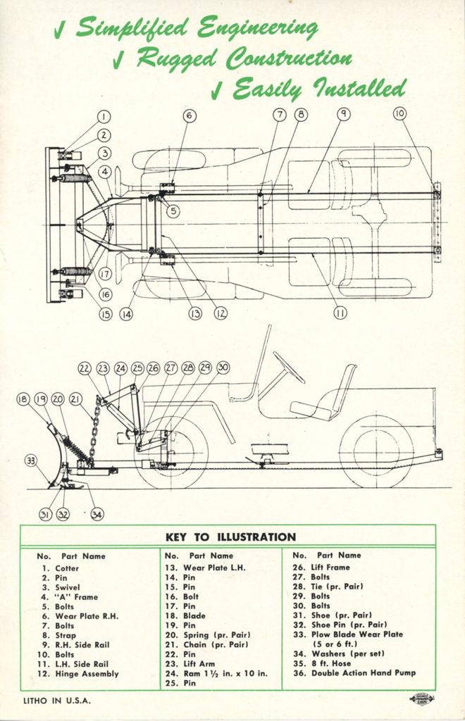 morrison-plow-brochure3-lores