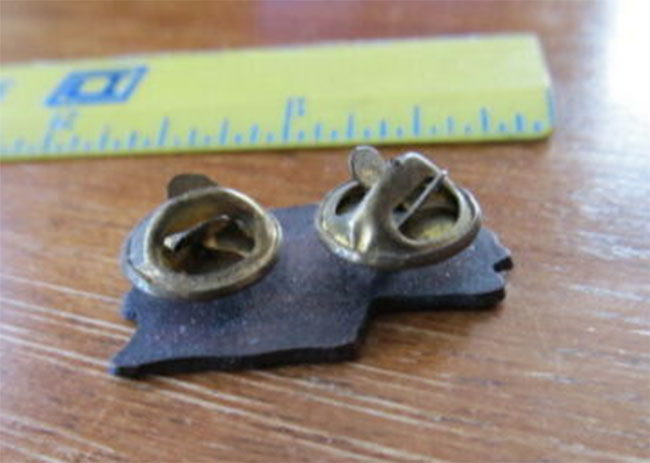 new-zealand-jeep-hat-pin2