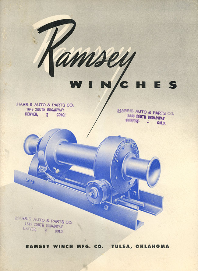 ramsey-brochures-cover-lores