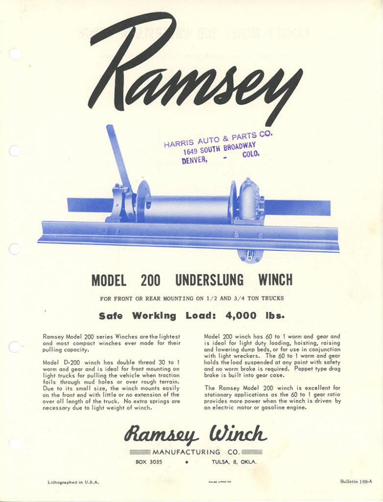 ramsey-bulletin-108a-model-200-underslug-winch1-lores