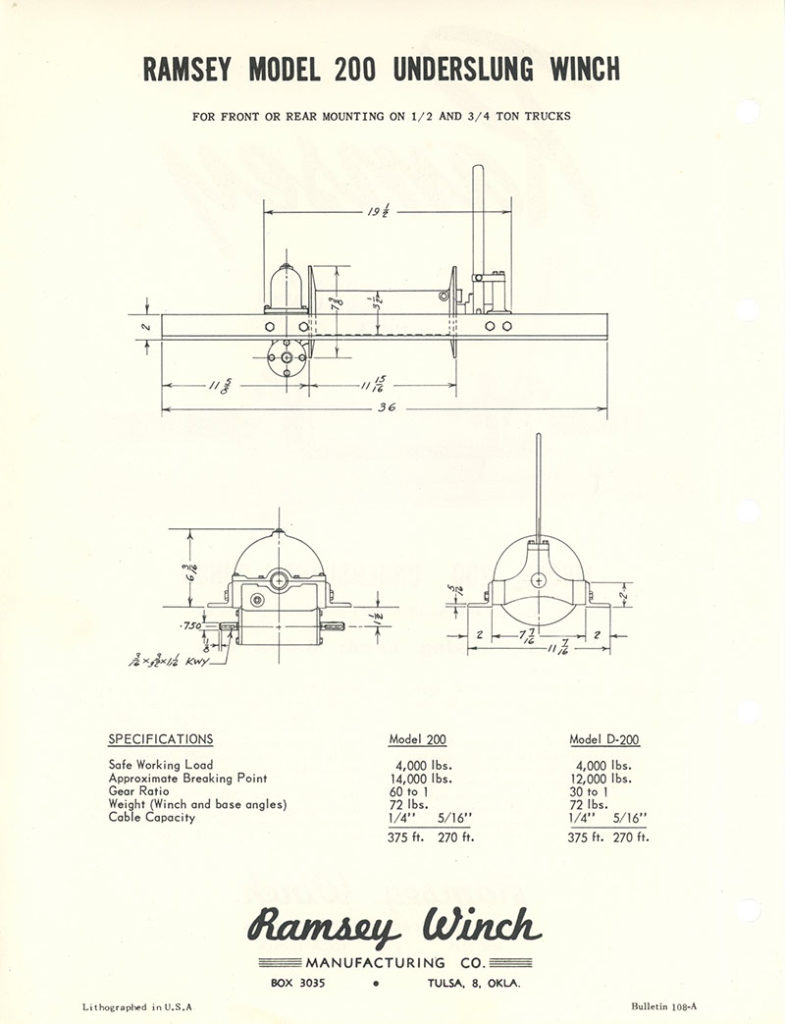ramsey-bulletin-108a-model-200-underslug-winch2-lores