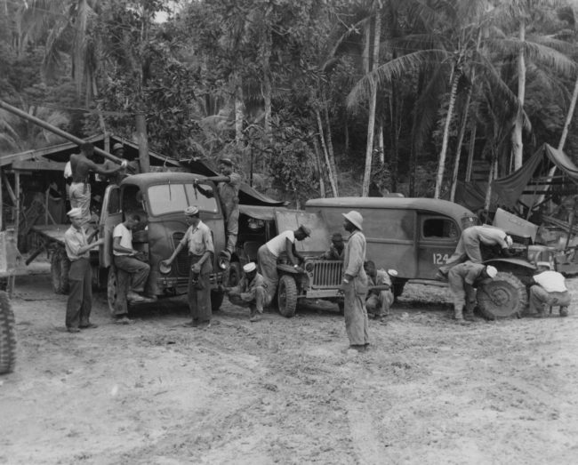 seabees-pacific-theatre2