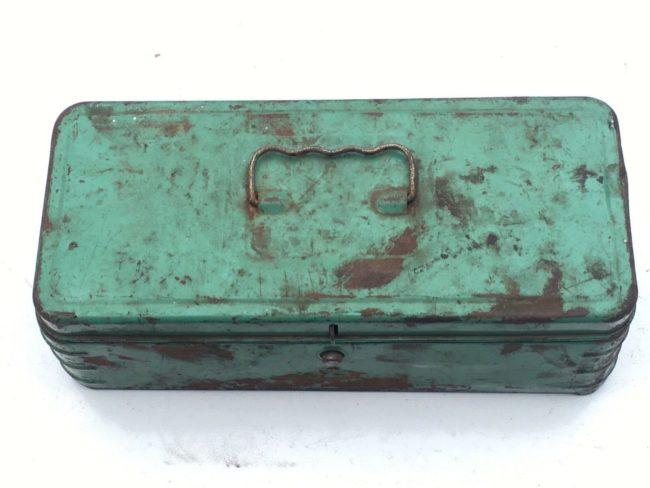 warn-summer-hubs-green-box5