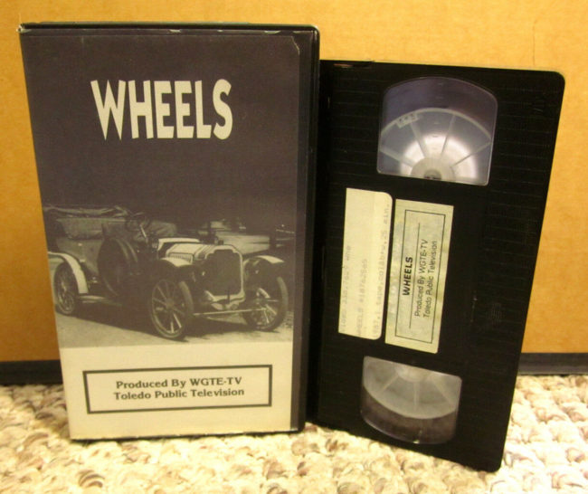 wheels-toledo-factory-history-vhs1