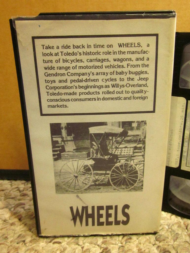 wheels-toledo-factory-history-vhs2