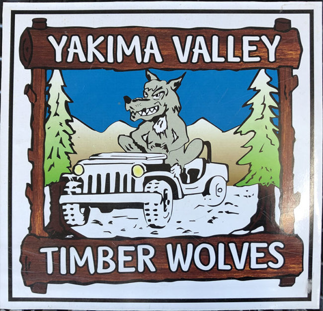 yakima-valley-timberwolves-club-design