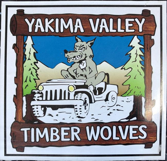 yakima-valley-timberwolves-club-design