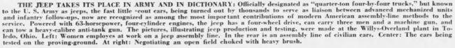 1941-12-05-ithaca-journal-willys-mb-slat-test0
