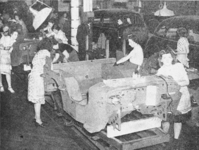 1941-12-05-ithaca-journal-willys-mb-slat-test1