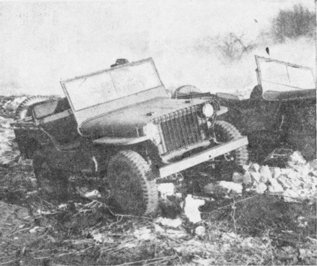 1941-12-05-ithaca-journal-willys-mb-slat-test2