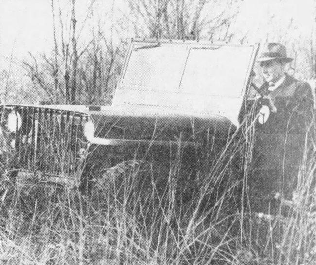 1941-12-05-ithaca-journal-willys-mb-slat-test3