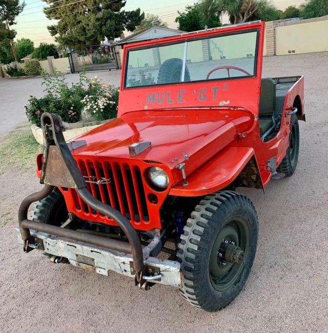 1942-gpw-gilbert-az51