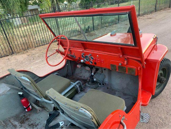 1942-gpw-gilbert-az53
