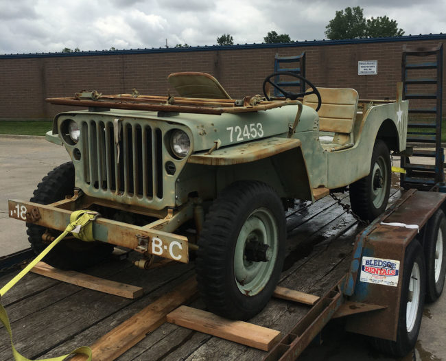 1942-gpw-kc-mo3
