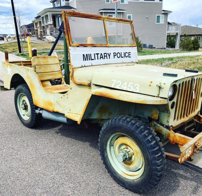1942-gpw-kc-mo4