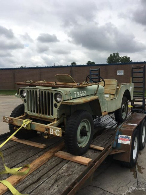 1942-gpw-olathe-ks1