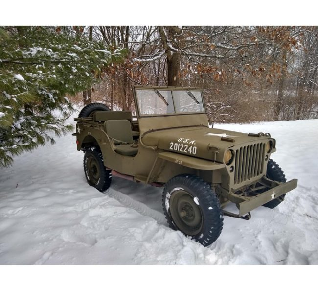 1942-mb-carlinville-il