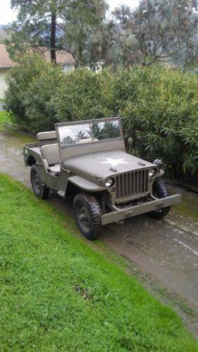 1942-mb-losgatos-ca2