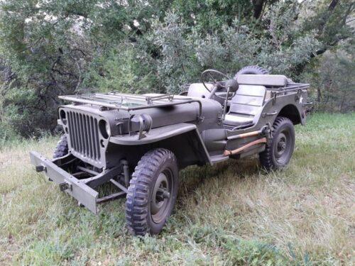 1942-mb-losgatos-ca3