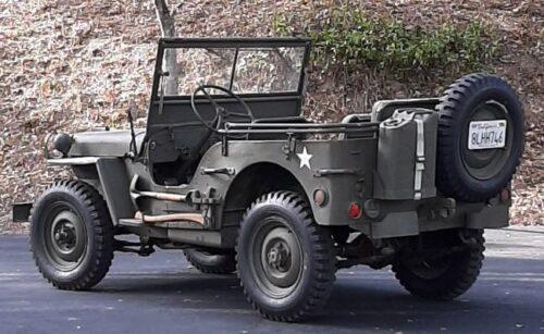 1942-mb-losgatos-ca4