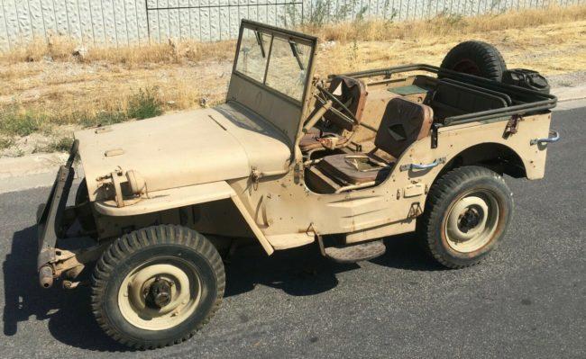 1942-mb-slc-utah-4