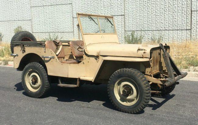 1942-mb-slc-utah-5