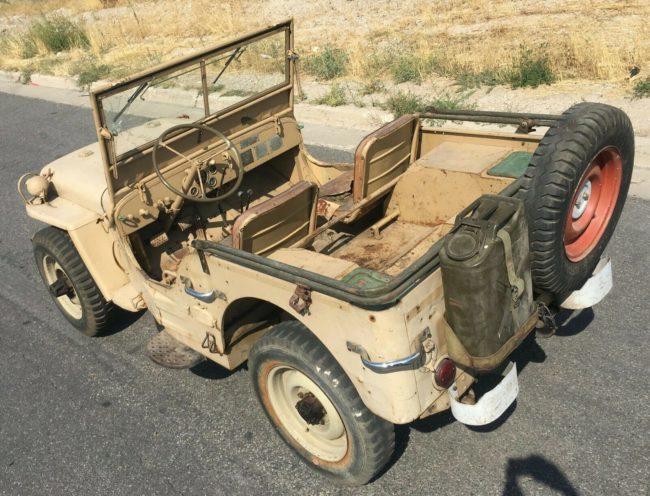 1942-mb-slc-utah-6