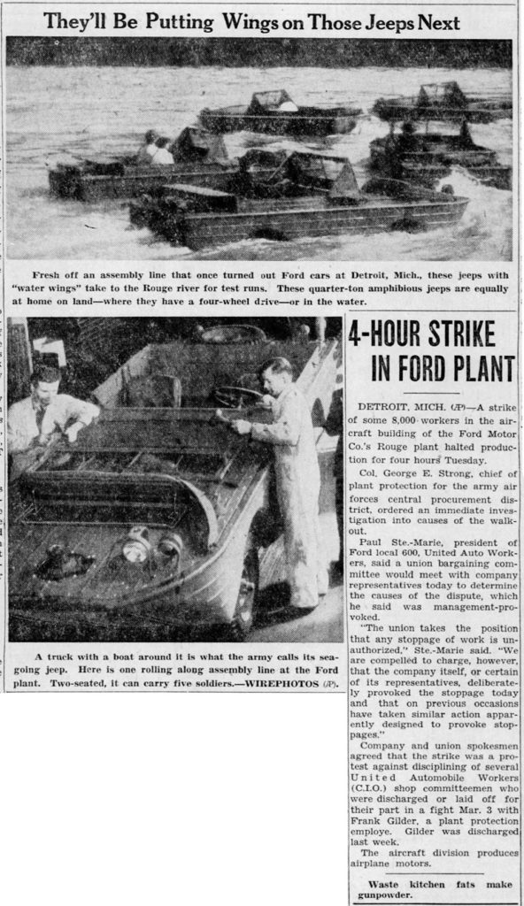 1943-03-17-desmoines-register-ford-gpa-seep-lores