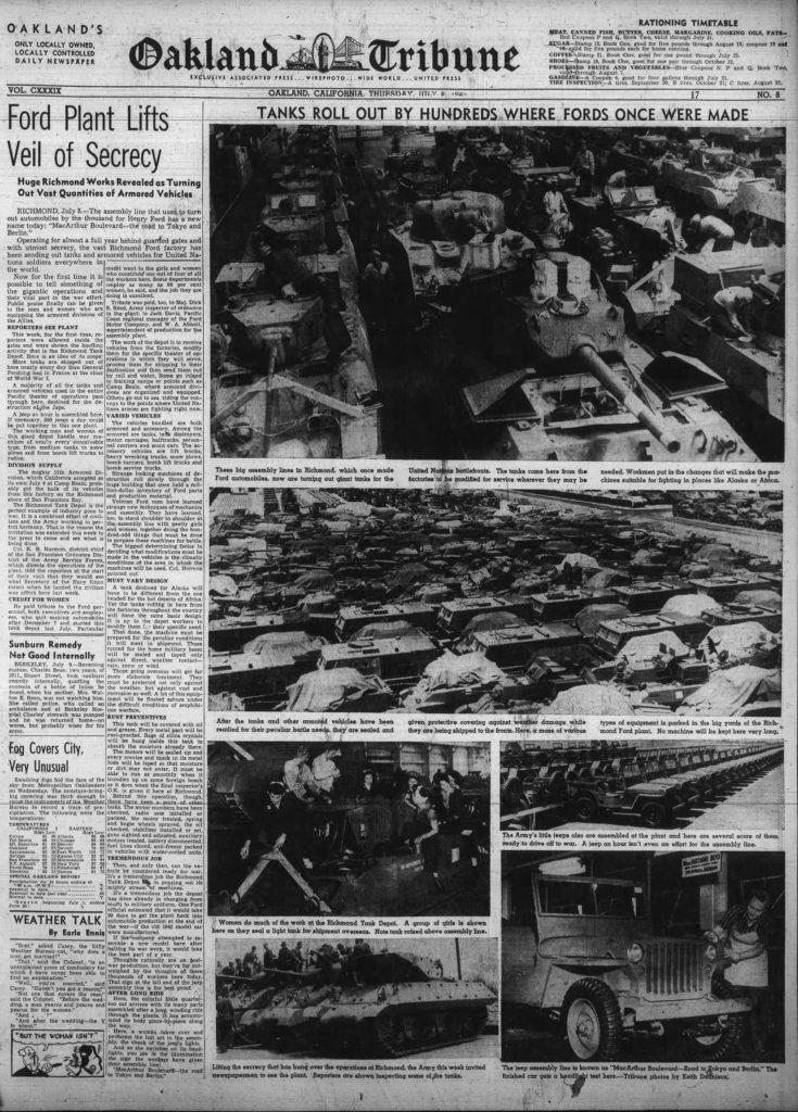 1943-07-08-oakland-tribune-ford-plant-lores