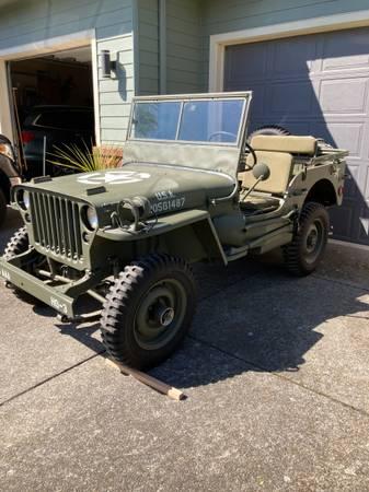1944-mb-trailer-eugene-or0