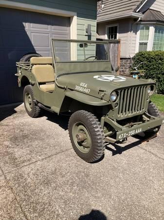 1944-mb-trailer-eugene-or1