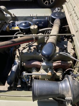 1944-mb-trailer-eugene-or2