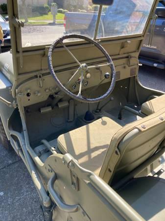 1944-mb-trailer-eugene-or3