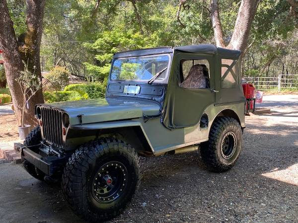 1945-gpw-rocklin-ca5
