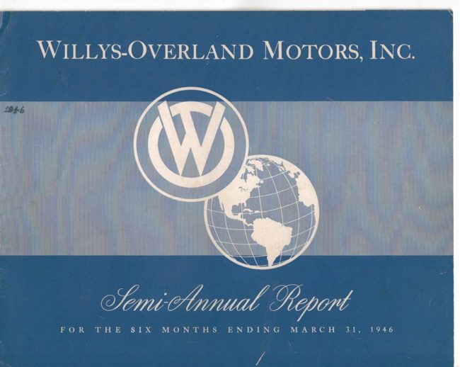 1946-03-willys-overland-semi-annual-report-01