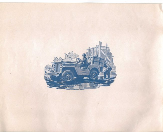 1946-03-willys-overland-semi-annual-report-02