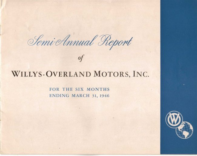 1946-03-willys-overland-semi-annual-report-03