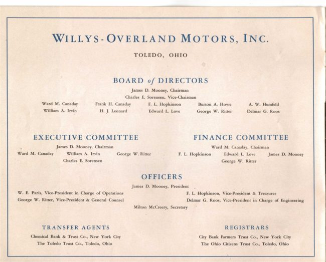 1946-03-willys-overland-semi-annual-report-04