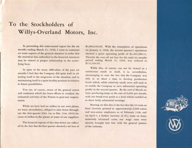 1946-03-willys-overland-semi-annual-report-05