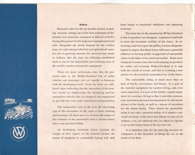 1946-03-willys-overland-semi-annual-report-06